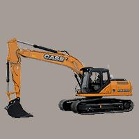 CX21_baggerplausch_200x200