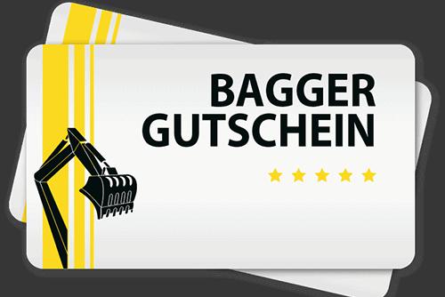 Gutschein_Kategorie_Startpage
