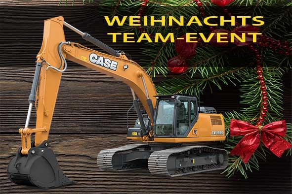 Weihnachts_Team_Event_Baggerplausch_591x394