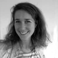Helen Hofmann